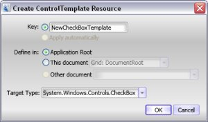 How can I decompile/extract a WPF Control\'s default template as Xaml ...